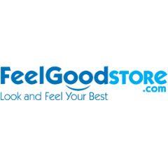 FeelGoodSTORE.com