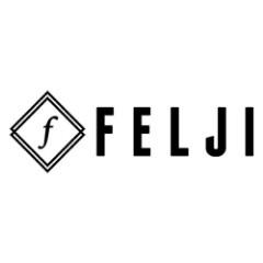 Felji Imports