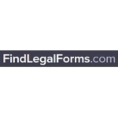 Find Legal Forms discounts