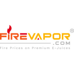 Fire Vapor