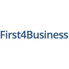 First4business