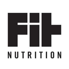 Fit Nutrition discounts