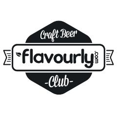 Flavourly discounts