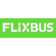 Flix Bus discounts