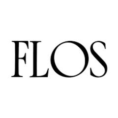 FLOS discounts
