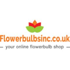 Flower Bulbs discounts