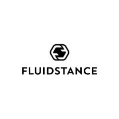 Fluid Stance discounts