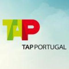 Tap Portugal discounts