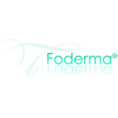 Foderma