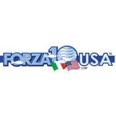FORZA 10 USA