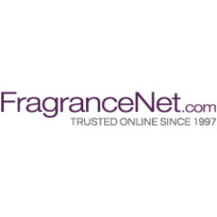 Fragrance Net