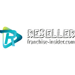 Franchise-Insider