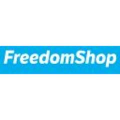 Freedom Pop