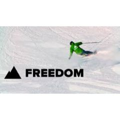 Freedom Snowsports discounts