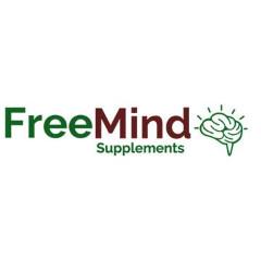 FreeMind Supplements