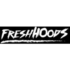 Fresh Hoods
