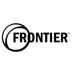 Frontier Dev