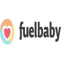 Fuel Baby