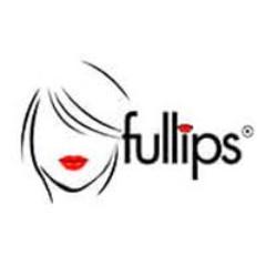 Fullips