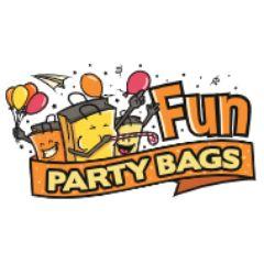 Fun Party Bags discounts