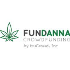 FunDanna discounts