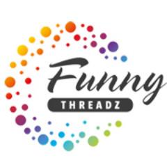 Funny Threadz