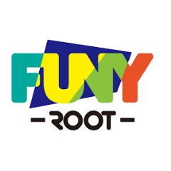 Funy Root
