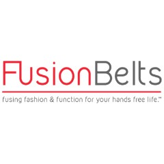 Fusion Belts