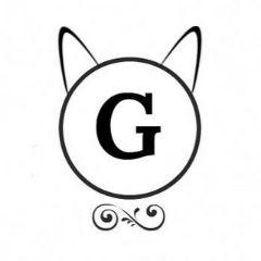 Gaby's Bags, LLC.