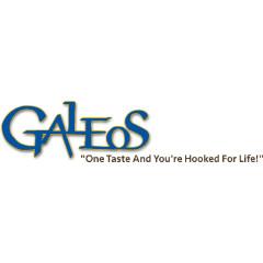 Galeos