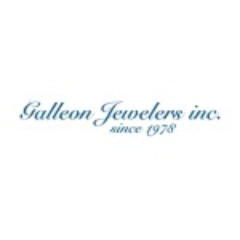 Galleon Jewelers