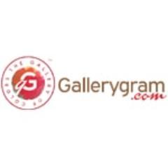 Gallery Gram