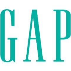 GAP UAE