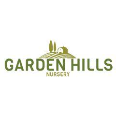 Garden Hills Nursery
