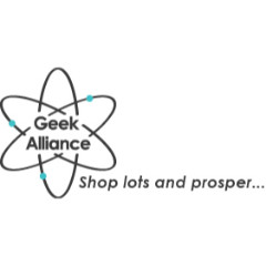 Geek Alliance