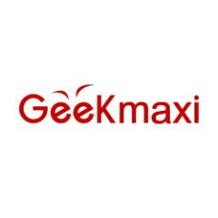Geek Maxi