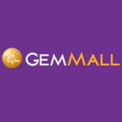 GemMall.com