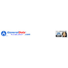 General Dots