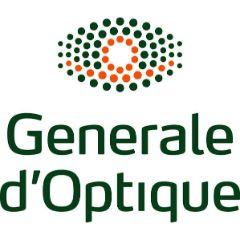 Generale D'Optique CPA