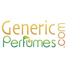 Generic Perfumes Store