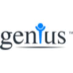 Genius Pipe discounts
