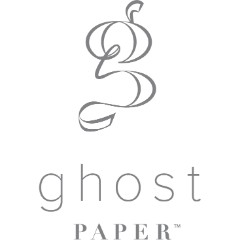 Ghost Paper discounts