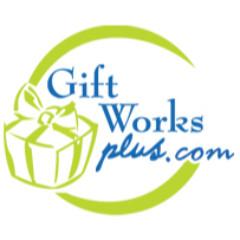 Gift Work Plus