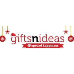 Giftsnideas.com discounts