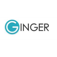 Ginger Software