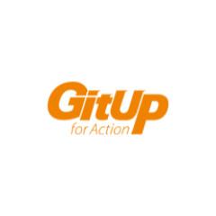 Git Up