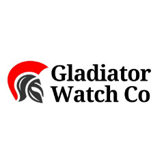 Gladiator Watch Co