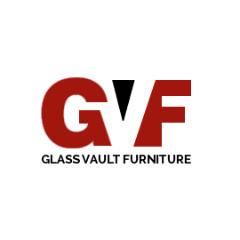 Glass Vault Furniture discounts