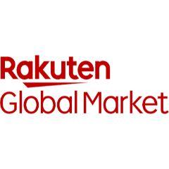 Rakuten Global Market(JP)