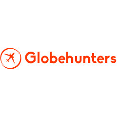Globe Hunters